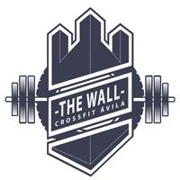 The Wall CrossFit Games