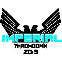 Imperial Throwdown 2019