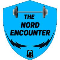 The Nord Encounter