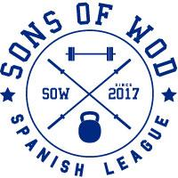 Sons of Wod