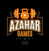 AZAHAR GAMES