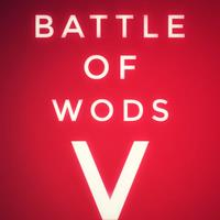 Battle of Wods 2019 (clasificatoria)