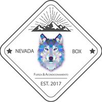 Open Nevada Box 2019
