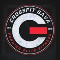 InterLeague CrossFit Gava
