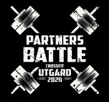 Partners Battle CFUtgard