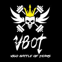 Vigo Battle of Teams 2020