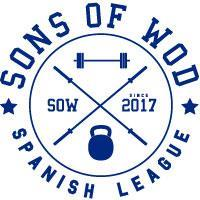 Sons of Wod 2020