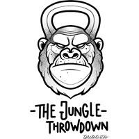 The Jungle Throwdown
