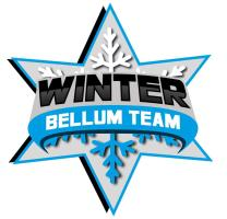 Winter Bellum Team