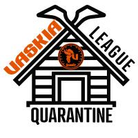Vaskia Quarantine League