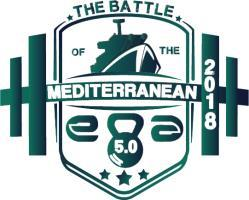 II The Battle of the Mediterranean