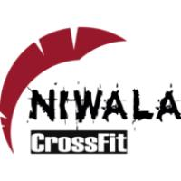 Niwala CrossFit Battle of Teams