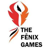 The Fenix Games Lloret de Mar