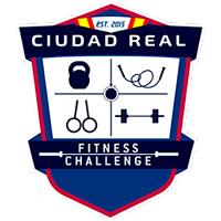 Ciudad Real Fitness Challenge (open 2018)