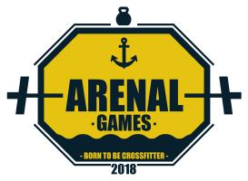 Arenal Games