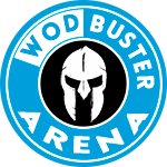 WodBuster Arena